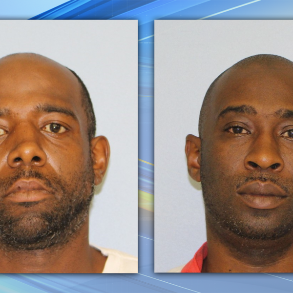 two new arrests in auburn human trafficking rape kidnapping of runaway 13 year old_1530828237374.png.jpg