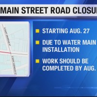 East Main St. closure_1535073284776.jpg.jpg