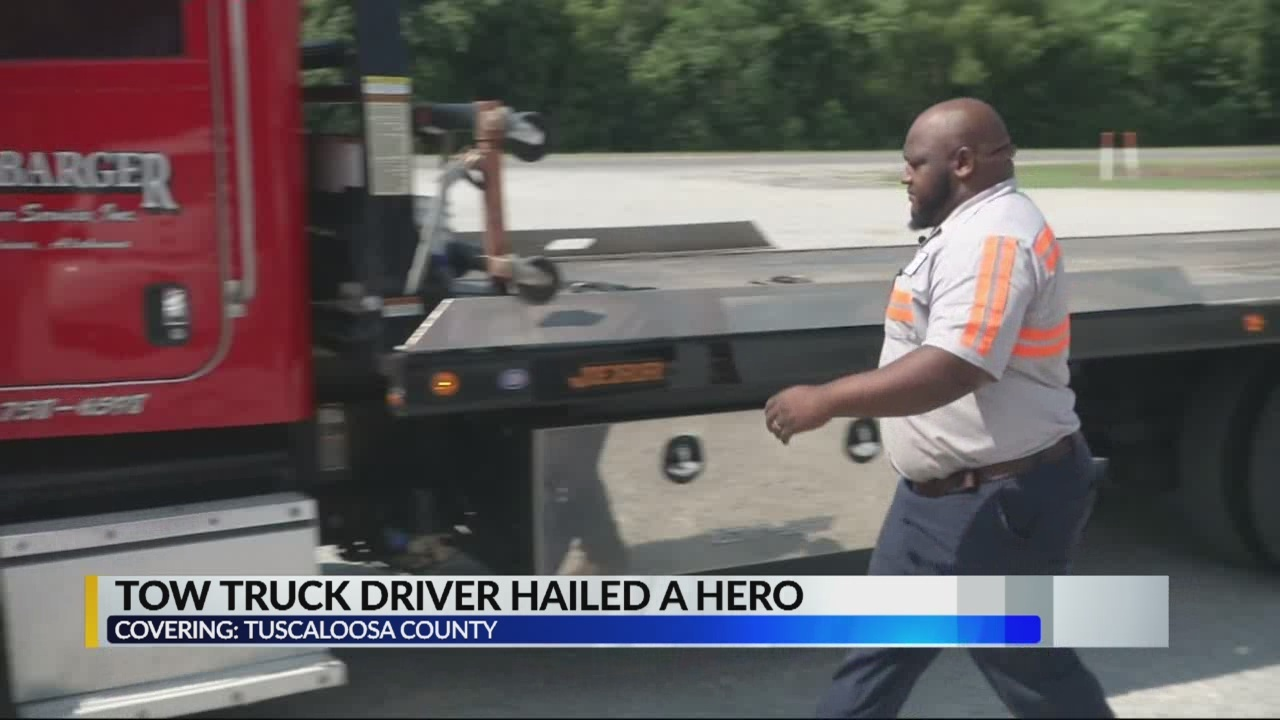 Tuscaloosa_tow_truck_driver_haled_a_hero_0_20180804000533
