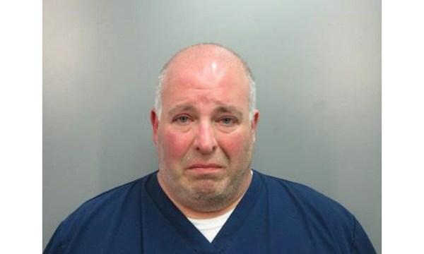 rouses arrest_1533743392785.jpg_51083330_ver1.0_640_360_1533759125829.jpg.jpg