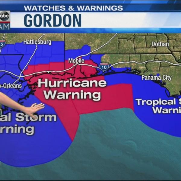 WDHN_Storm_Team__Tracking_Gordon_1_PM_Up_0_20180904182448