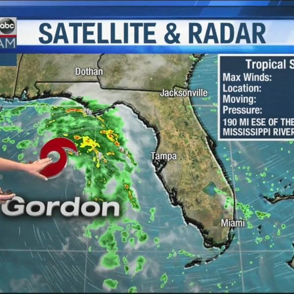 WDHN_Storm_Team__Tracking_Gordon_9_AM_Up_0_20180904141820