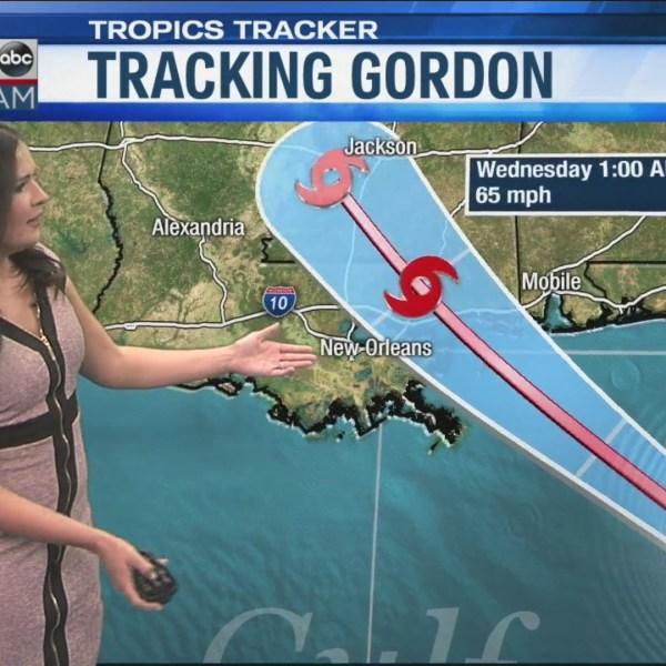 WDHN_Storm_Team__Tracking_Gordon__7_AM_U_0_20180904122954