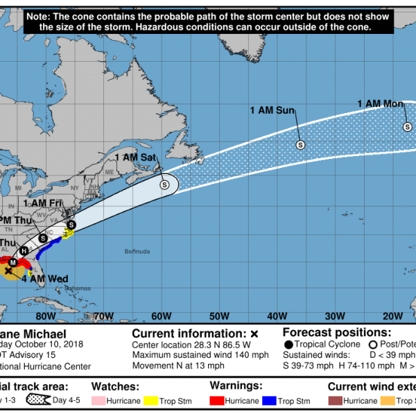 4 am wednesday hurricane michael update_1539162560203.png.jpg