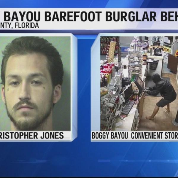 Boggy Bayou burglar_1540948430265.jpg.jpg