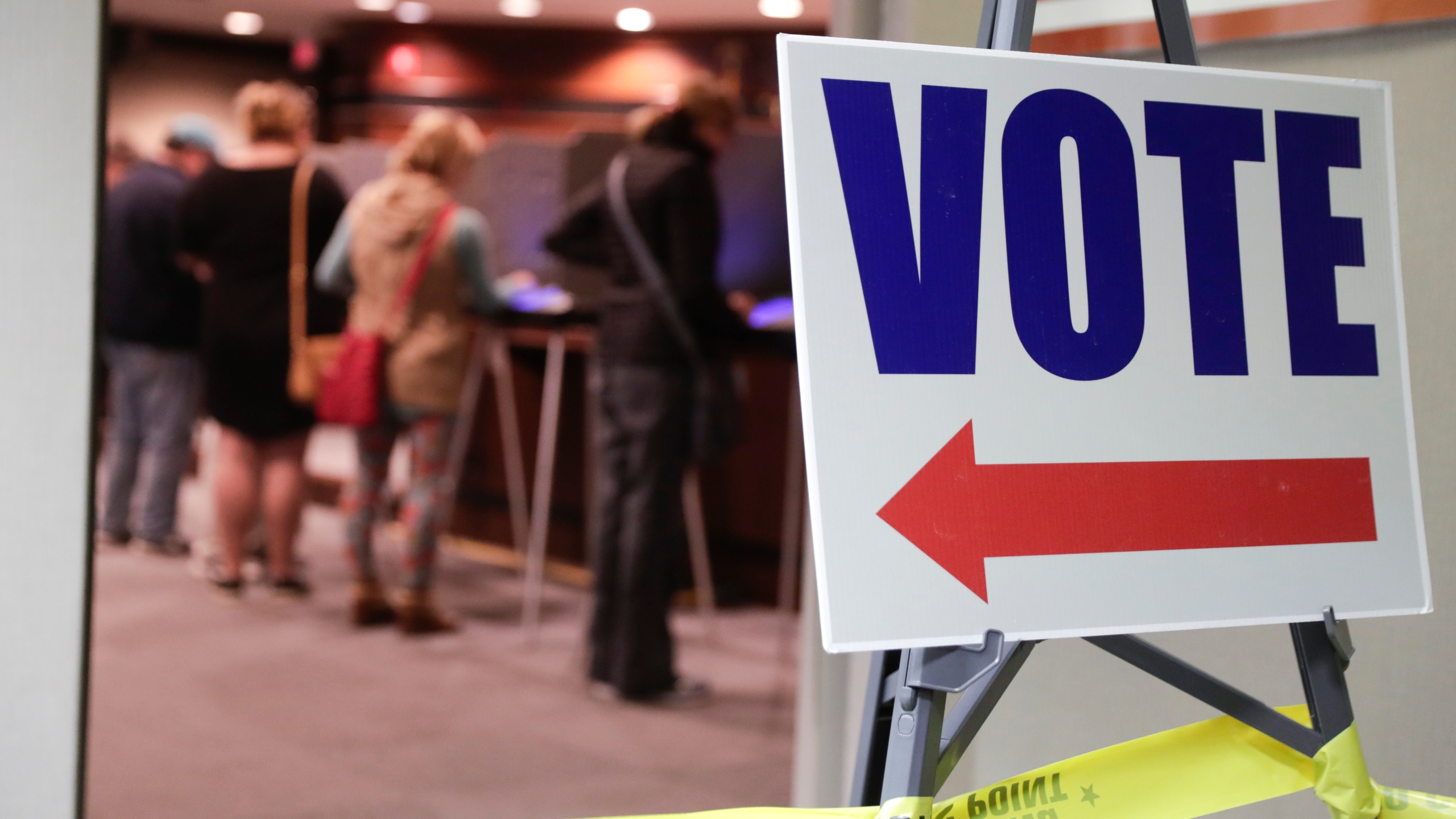 Early_Voting_Indiana_43044-159532-159532.jpg01271470