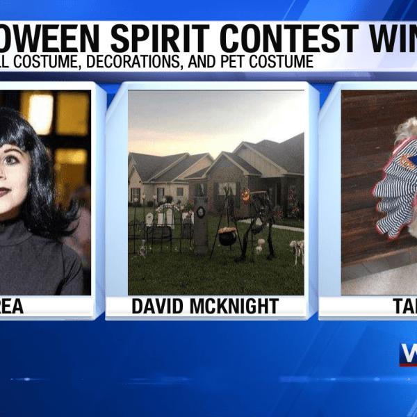 Halloween winners_1540000040660.png.jpg