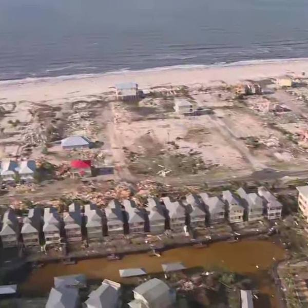 Mexico_Beach_destruction_from_above_0_20181011155405-842137442