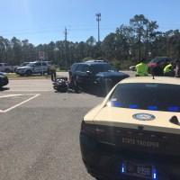 deputy crash 3_1540773998539.png-842137442.jpg