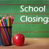 school closings_1539091737462.jpg.jpg
