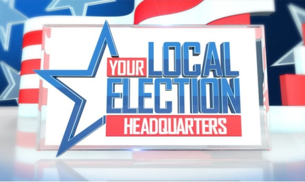 your-local-election-headquarters_1518472105631_33993738_ver1.0_640_360_1534791009439-842137442.jpg
