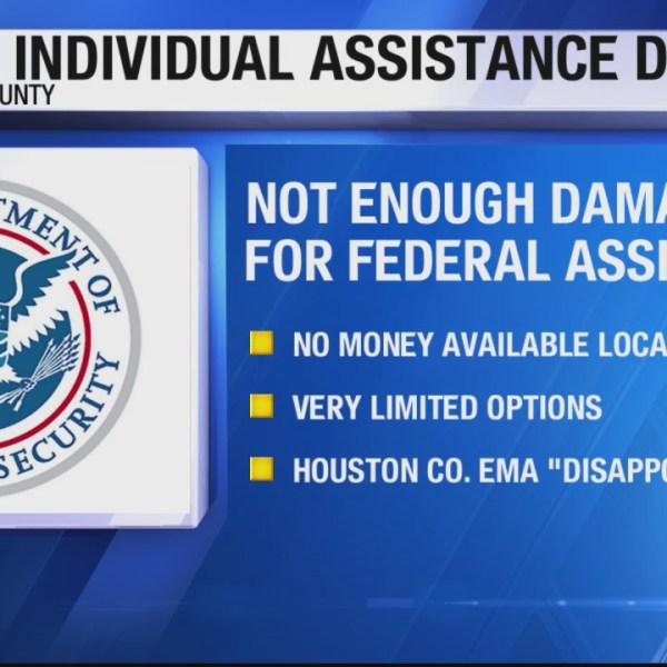 FEMA AID_1542410720244.jfif.jpg