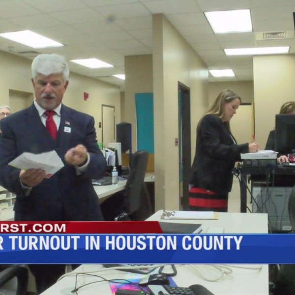 Voter turnout_1541639297620.jpg.jpg