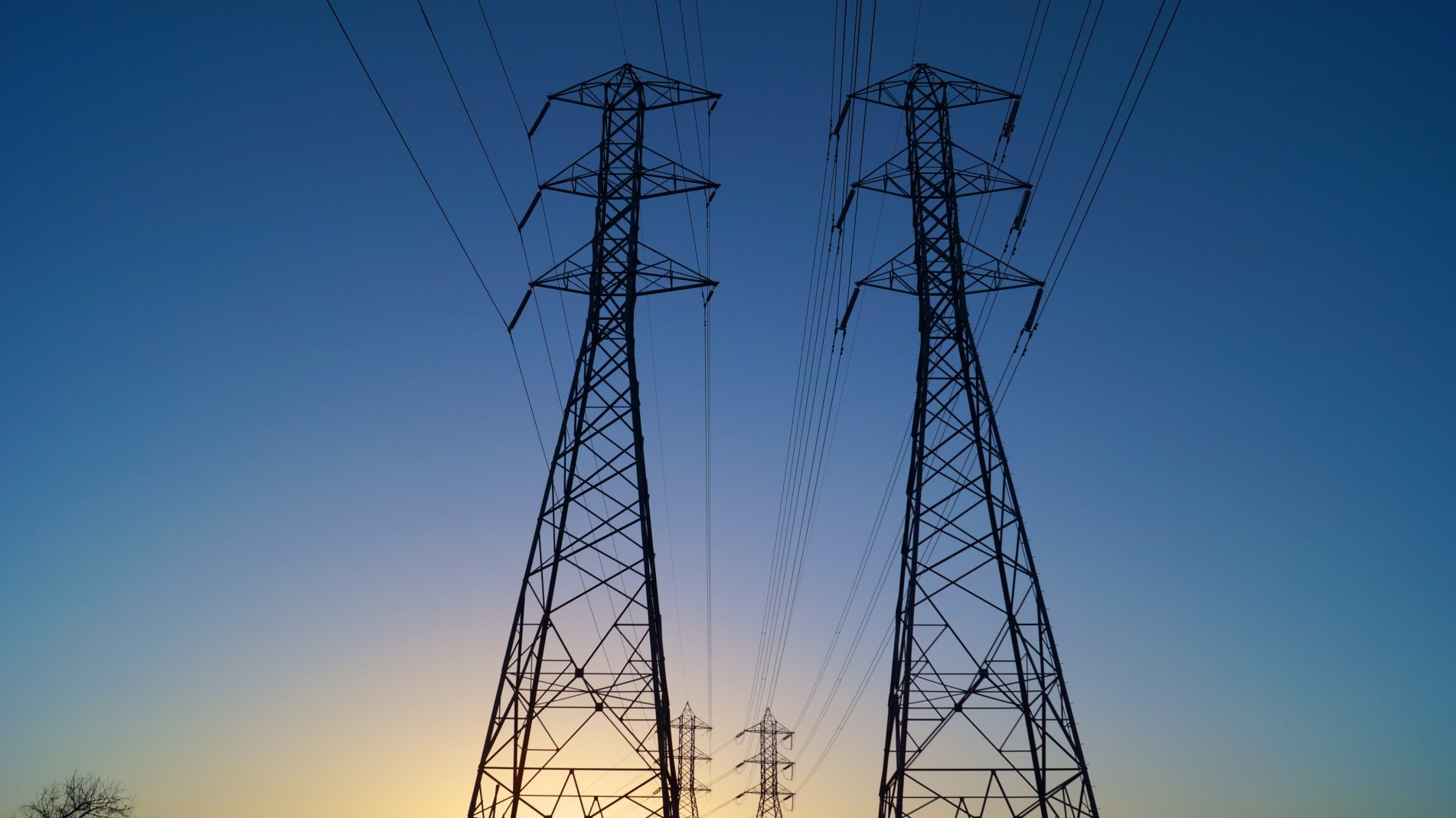 electrical-power-lines_1541612845052.jpg