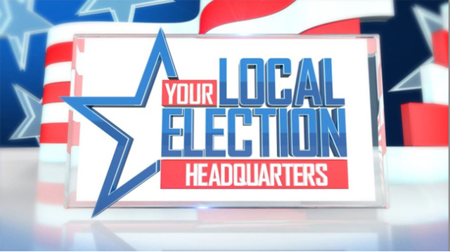 your-local-election-headquarters_1518472105631_33993738_ver1.0_640_360_1534791009439-842137442-842137442.jpg