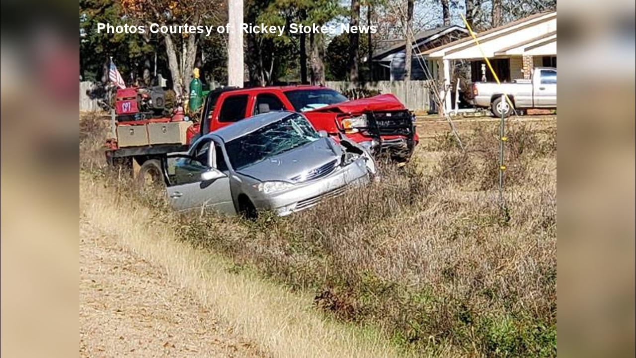 Crash Photo_1545325884219.jpg.jpg