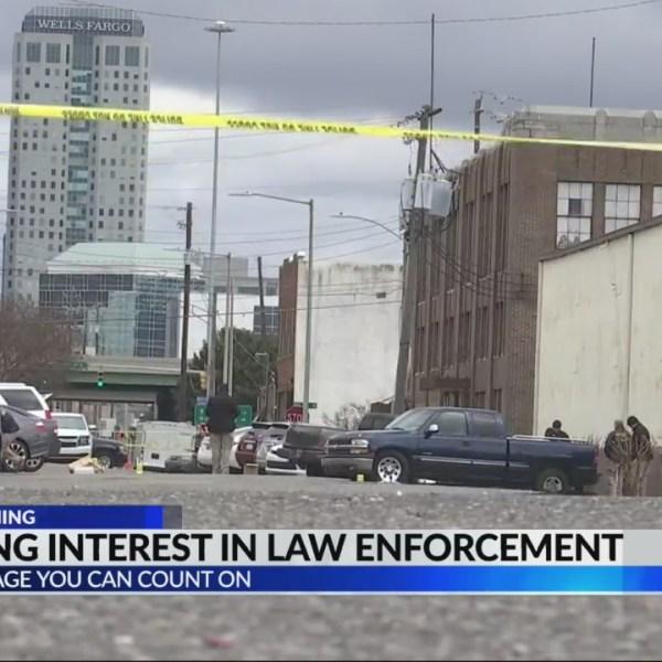Interest_in_law_enforcement_declining_9_20190115141437-842137438