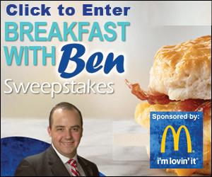 Breakfast w Ben_300x250_1536168089555.jpg.jpg