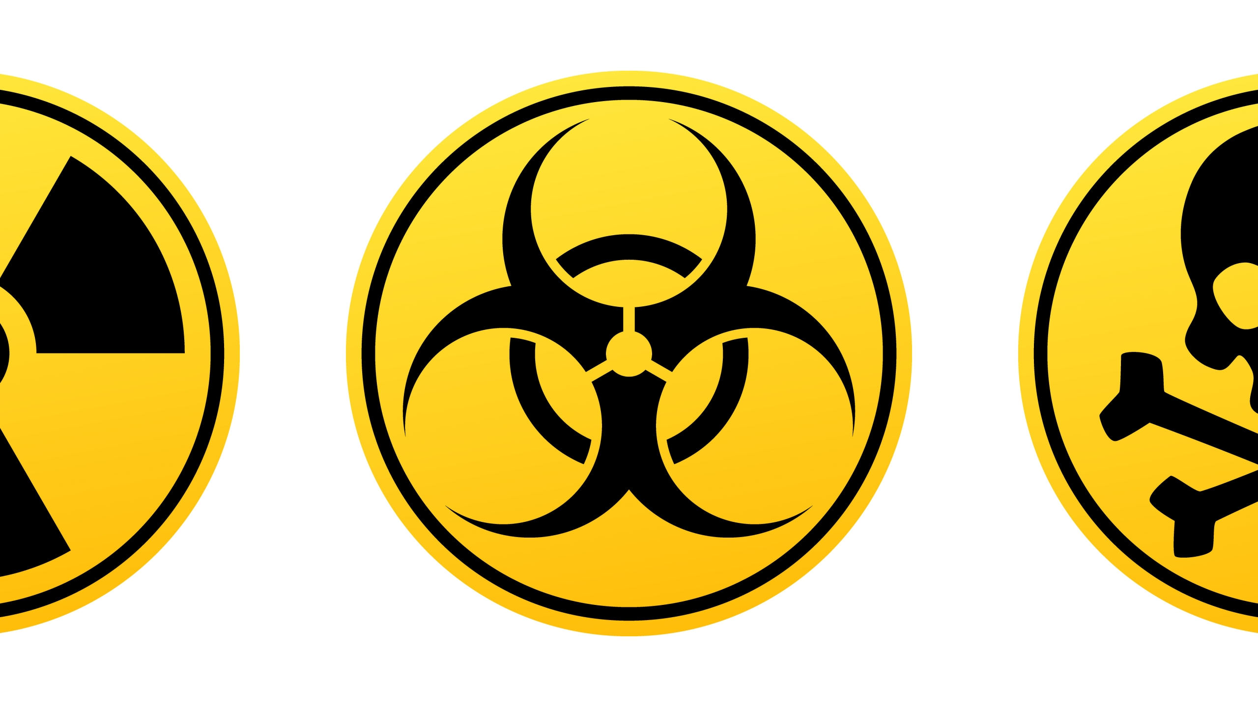 toxic hazards_stock-842137438