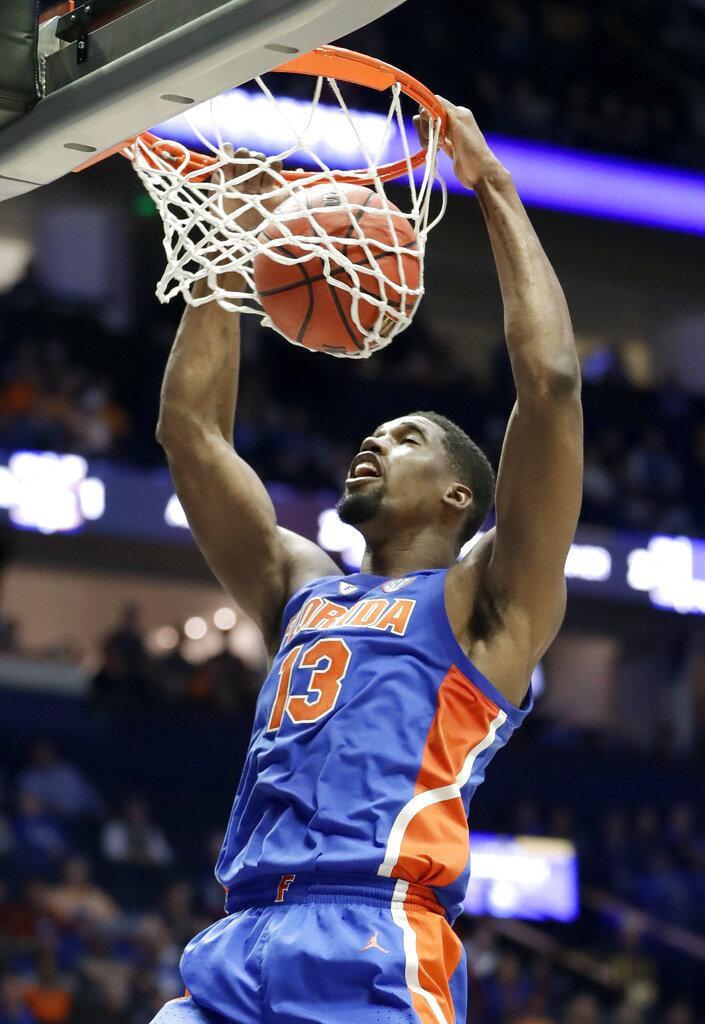 SEC Florida Auburn Basketball_1552827765351