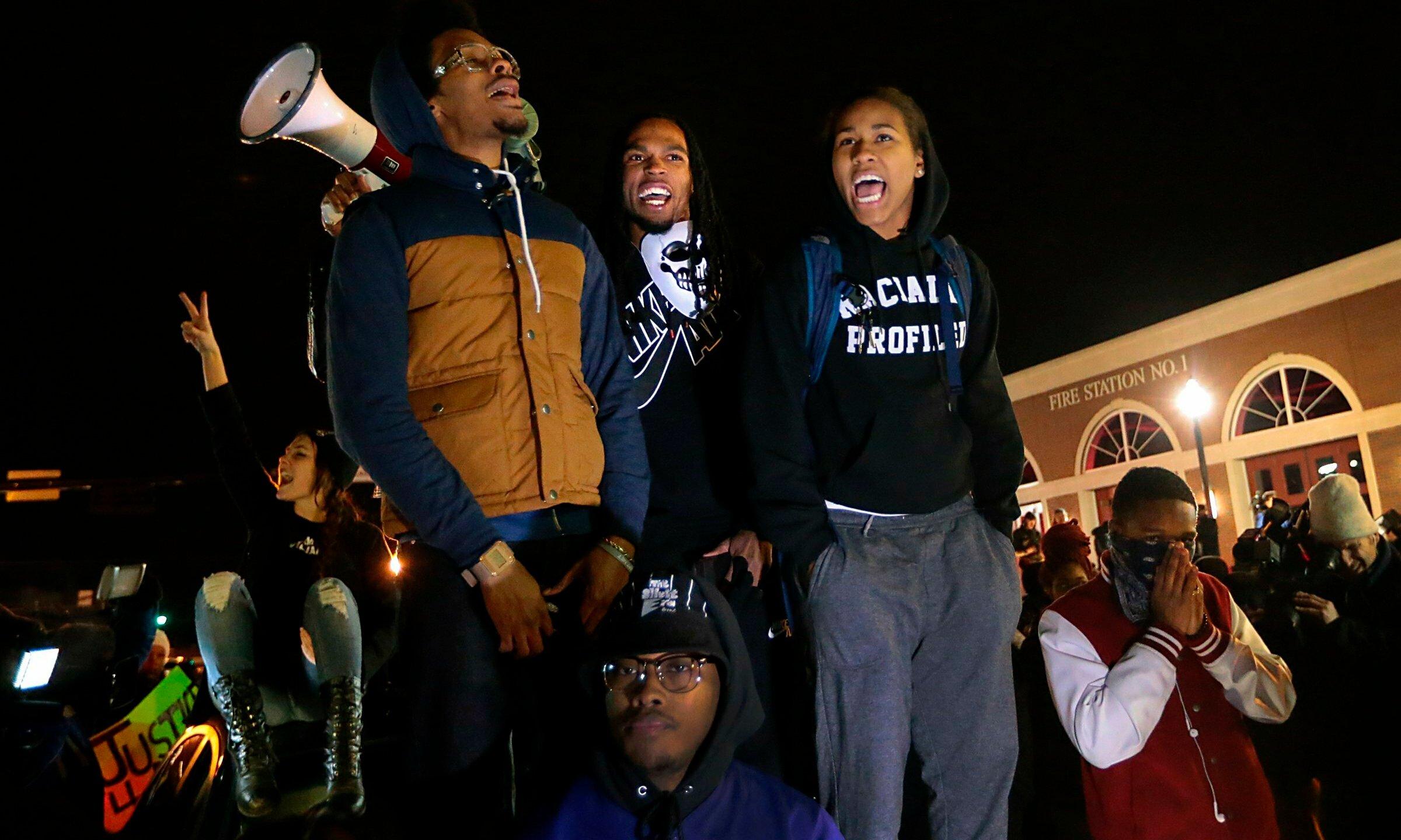Ferguson Activists Deaths_1552939316598