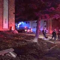 Birchwood Apartment Fire-54710709