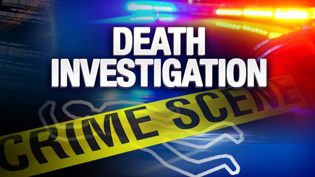 death-investigation_1532464328929.png