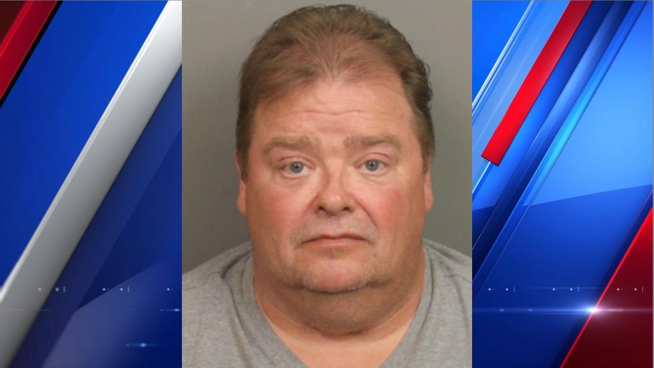 deputy arrest_1553730135473.jpg.jpg