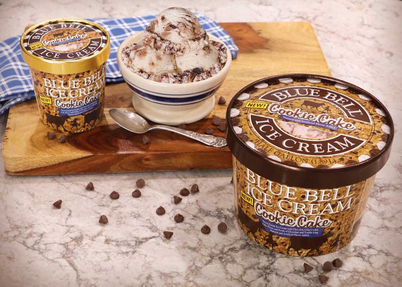 Blue Bell Cookie Cake_1556196692475.jpg-842137442.jpg