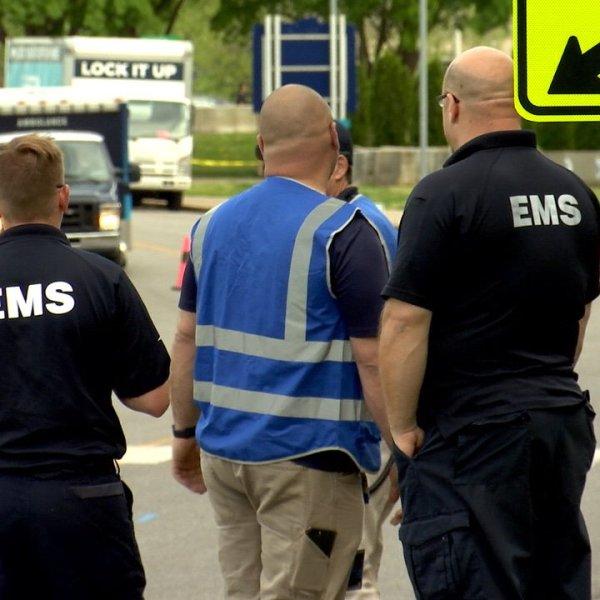 EMS Draft_1556074739016.jpg.jpg