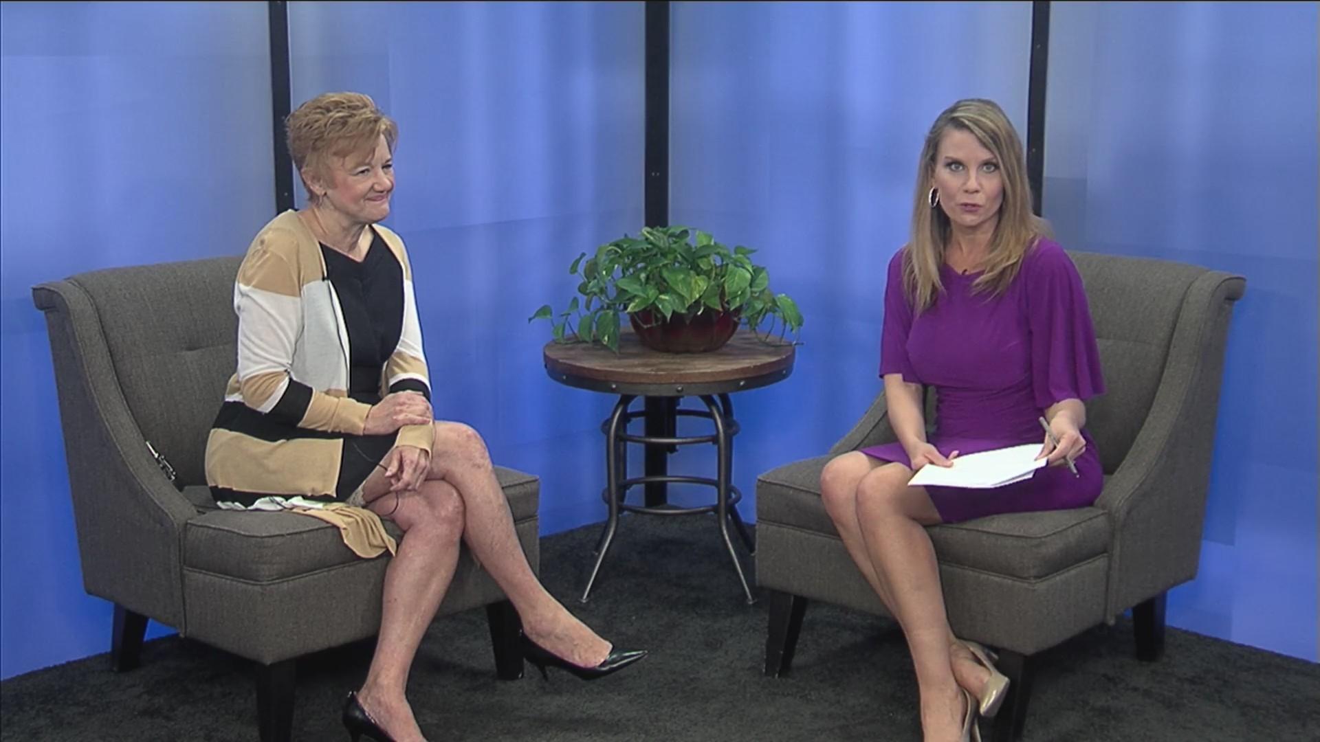 Southeast Health launches new cuddler program