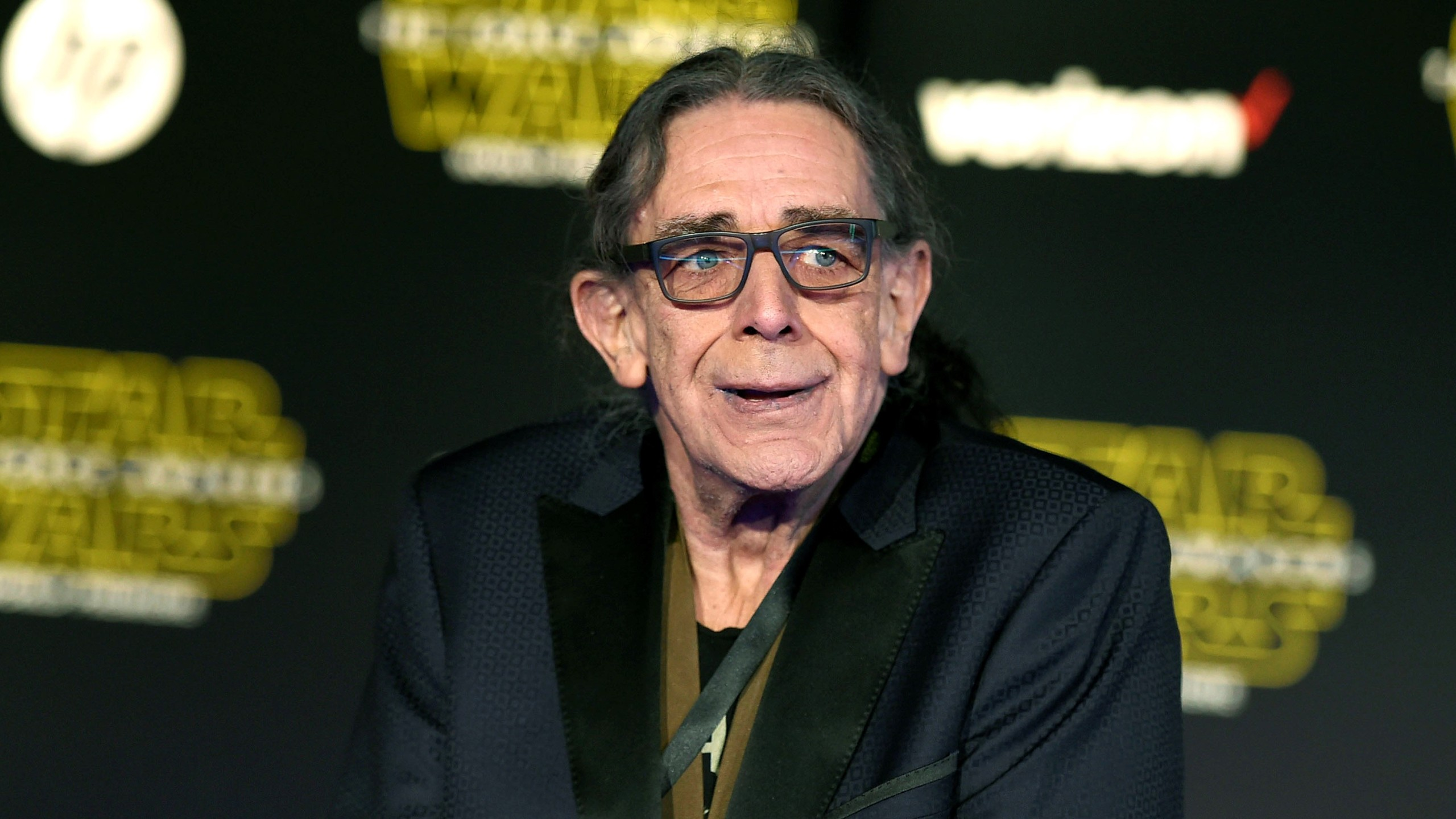 Obit Peter Mayhew_1556839746023