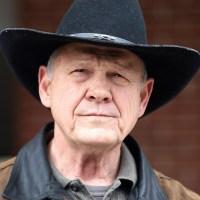 Election 2020 Senate Roy Moore_1558122498488