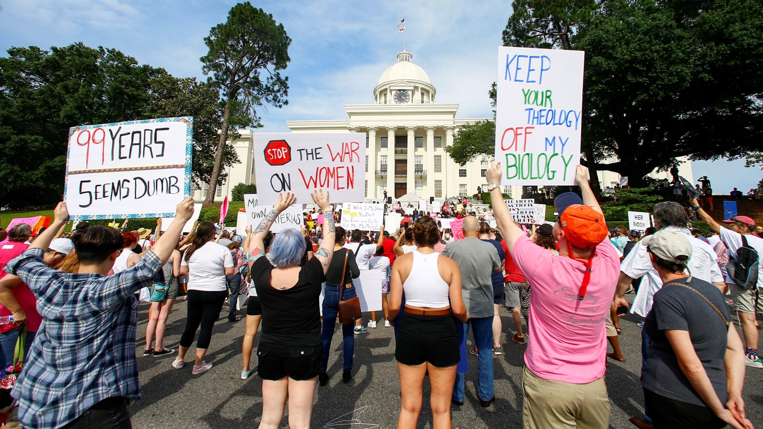 Abortion Alabama_1558707934780