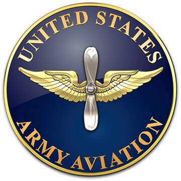 Fort Rucker Logo_1558466664981.jpg.jpg