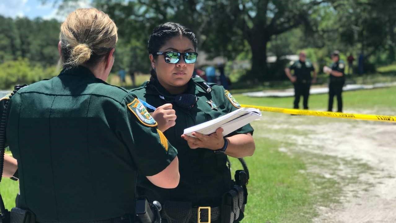 deputy involved shooting_1556740037294.jpg.jpg