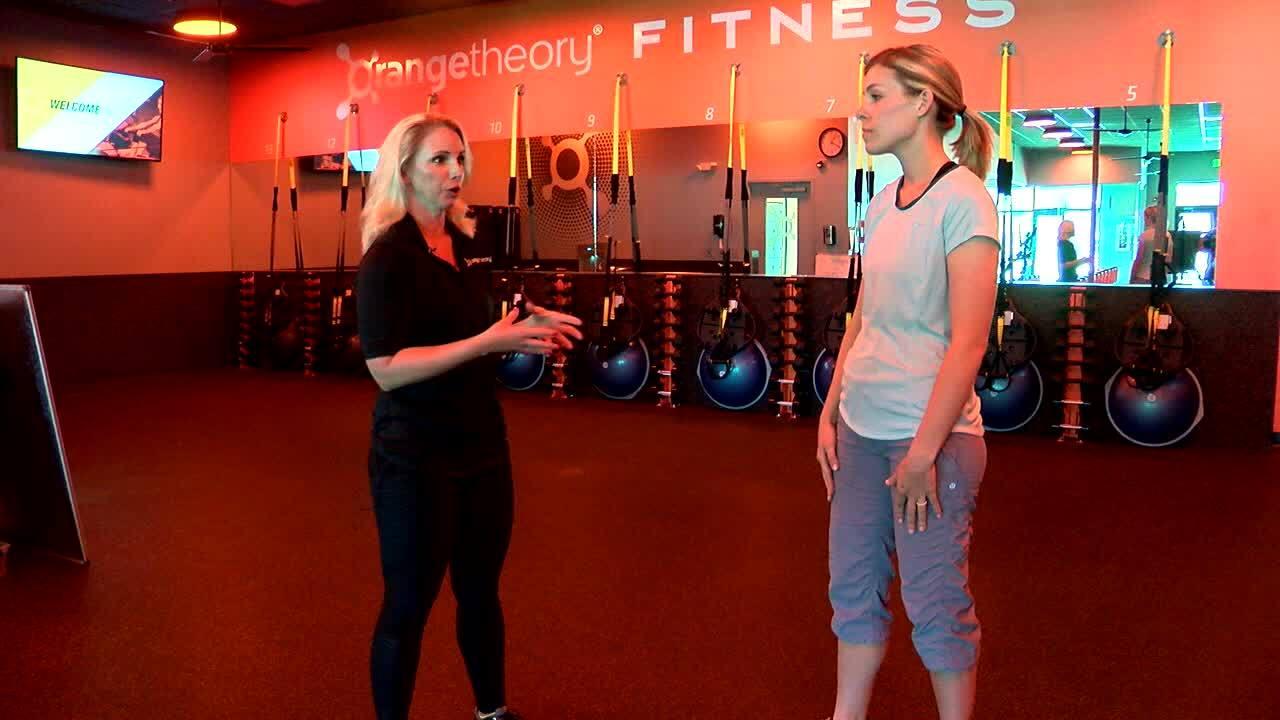 week 5 fitness challenge web exclusive
