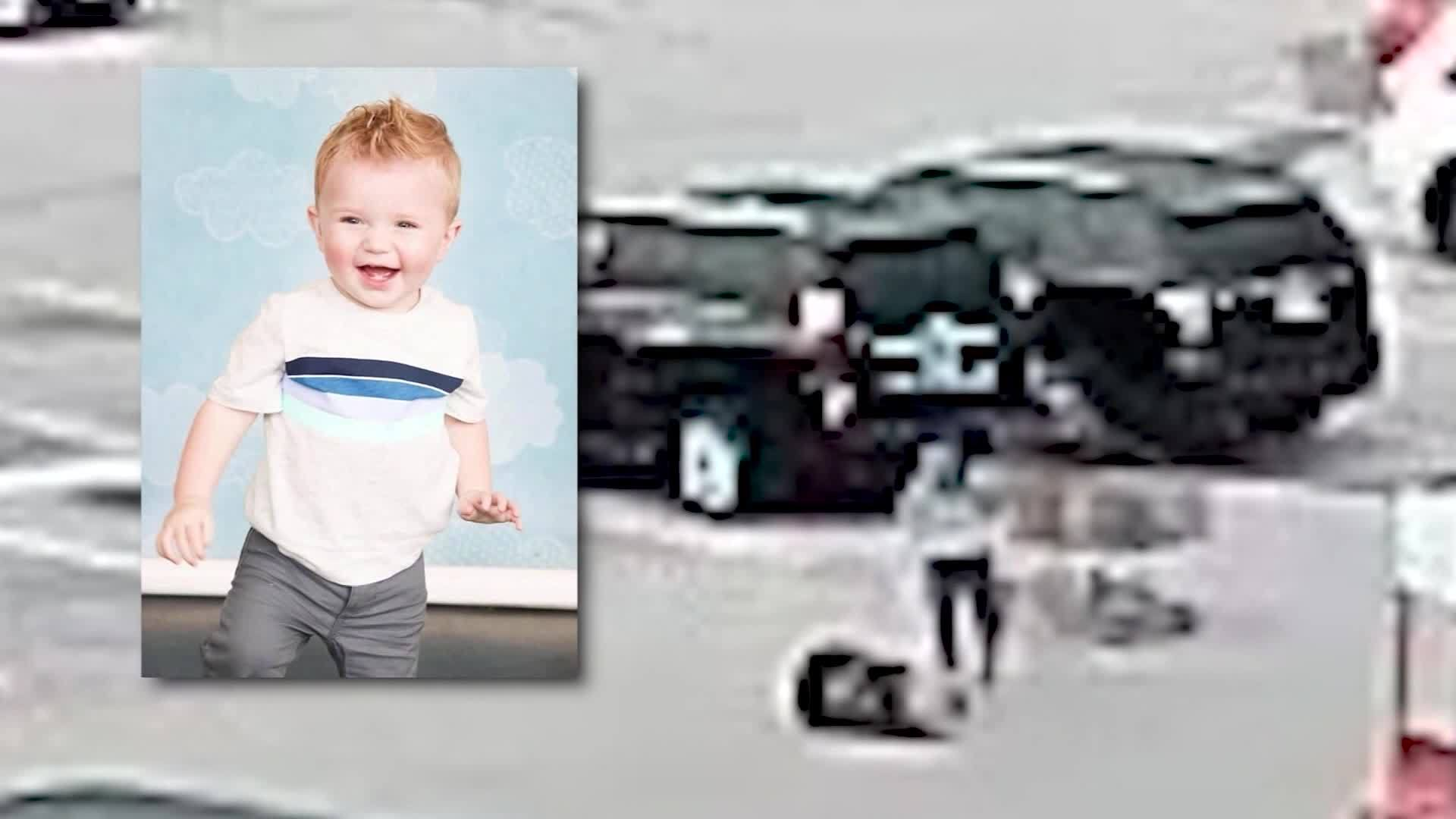 Teen_on_drugs_grabs_infant_in_car_seat_o_5_20190612092831-873704001-873704001-873704001