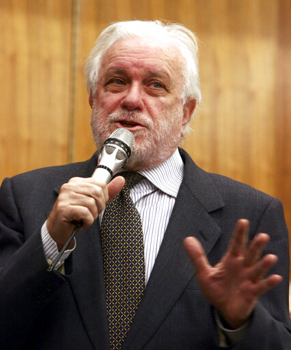 Luciano De Crescenzo