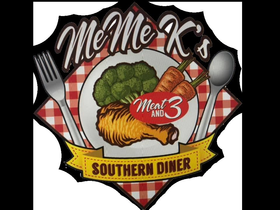 meme Ks logo