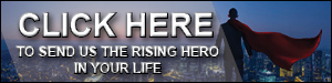 Rising Heroes Submission Button